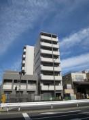 HYs-NORTH-TOKYO-RESIDENCE