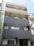 S-COMFORT錦糸町